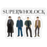Superwholocked132